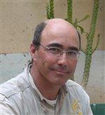 José Manuel Galán