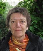 Ana Rodríguez Fischer