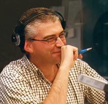 Joan Vives