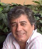 Julio Neira