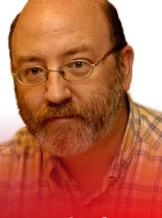 Rafael Banús Irusta