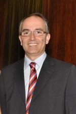 Javier Martínez de Aguirre