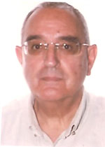 Joaquín Sanmartín
