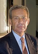 Antonio Piñero