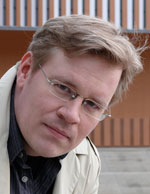 Markus Bellheim