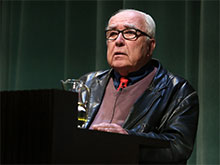 Román Gubern