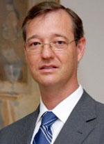 José Miguel Noguera