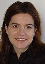 Laura Martínez de Guereñu