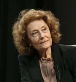 Julia Gutiérrez Caba