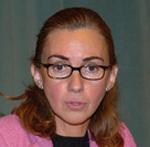 María Dolores Jiménez-Blanco