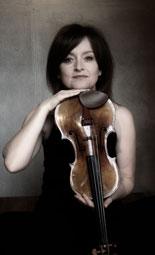 Birgit Kolar