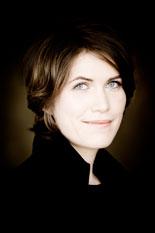 Daniela Lehner