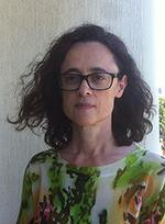 Beatriz Martínez Del Fresno