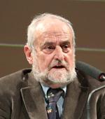 Juan Antonio Masoliver