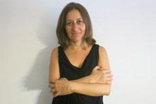 Luisa Morales López del Castillo