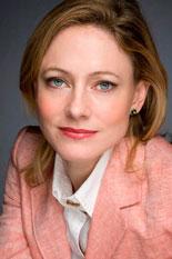 Sonia de Munck