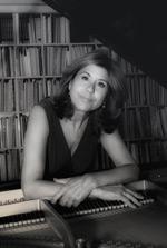 Carmen Deleito