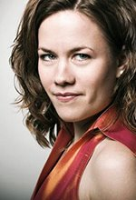 Gudrun Ólafsdóttir