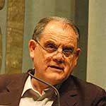 César Oliva