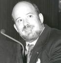 Ignacio Martínez Mendizábal