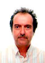Sergio Pagán