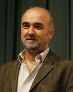 Julio Pérez Díaz