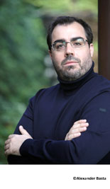 Alejandro Picó-Leonís