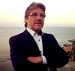 Fernando Poblete