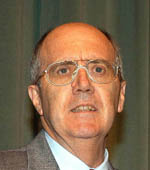Ángel-Luis Pujante