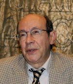 Francisco Rico