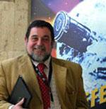 Eduardo Rodríguez Merchán