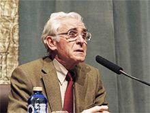 Leonardo Romero Tobar