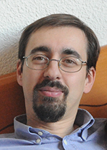 Stefano Russomanno
