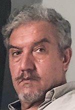 Emilio Sánchez Martín