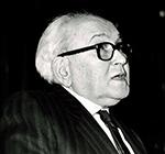 Federico Sopeña