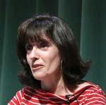 María Tausiet