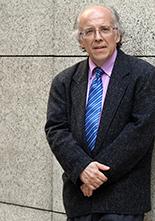 José Luis Temes