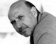 Eugenio Tobalina