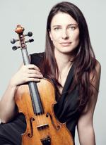 Cristina Pozas