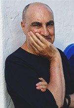 Juan Manuel Viana