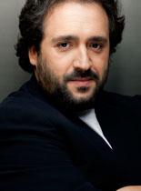 José Manuel Zapata