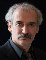 Ricardo Moya