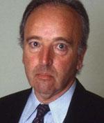Norberto González de Vega