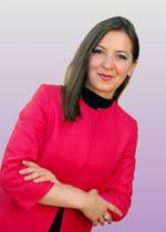 Bianca Temes