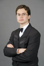 Daniel Berengea