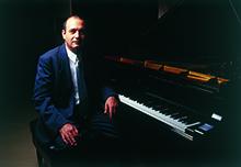 Andrés Alén