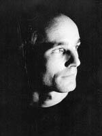 Bruno Forst