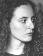 Alicia Lucena