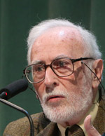 Eduardo Martínez de Pisón