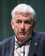 Miguel Ángel Puig-Samper